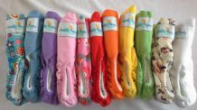 BTP Pocket Nappies